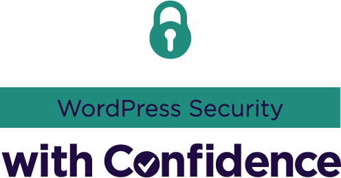 wordpress_security_with_confidence